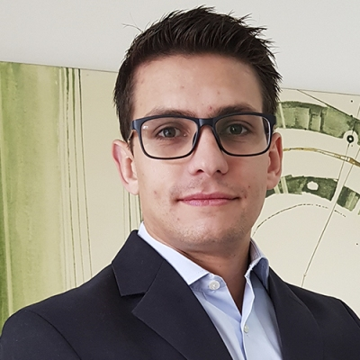 Antonio Moreno para site