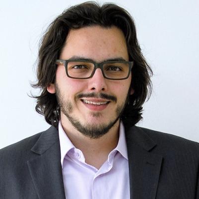 Bruno Carramenha