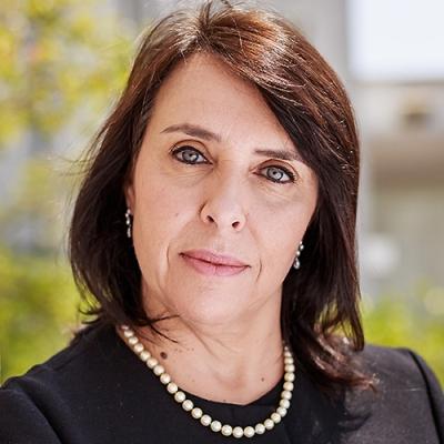 Elisa Prado para site