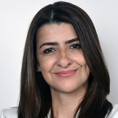 Regina Moura EDITADO